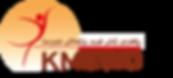 kmewo-logo.png