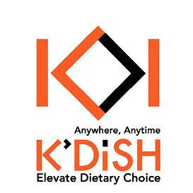 KDiSH LOGO 2019-2.jpg