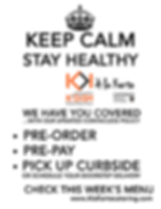 KEEP CALM FLYER.png