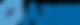 242px-Ares_Management_logo.svg.png