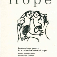 TheBookOfHope