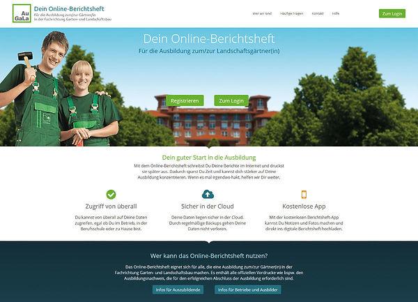 csm_AuGaLa_Online-Berichtsheft_Homepage_