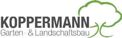 Koppermann_Logo_CMYK_rz-001.jpg
