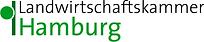 3c_Logo_Hamburg.png