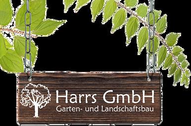harrs_logo.png