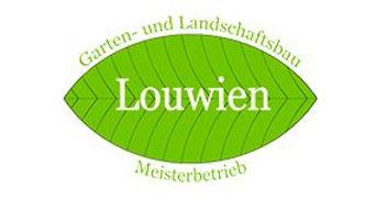 Louwien .JPG