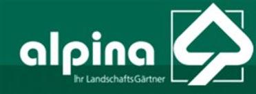 GaLaBau-Brandenburg-alpina-Aktiengesells