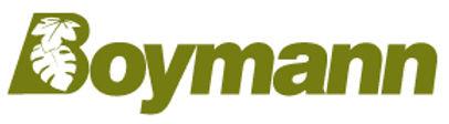 boymann_logo.jpg