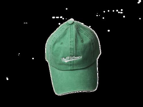 CLASSIC DAD HATS (V1)