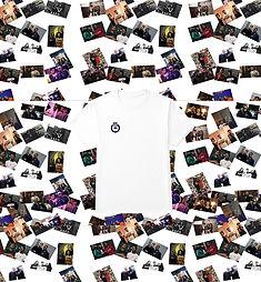 T Shirt White.jpg