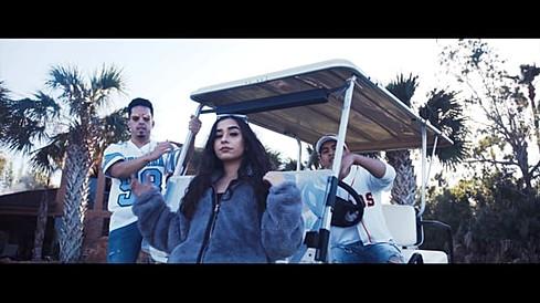 Mid 2018 (Music Video Reel)