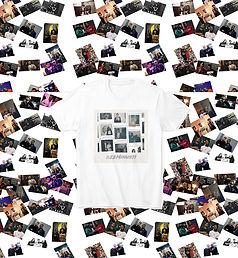 OFficial 22minus11 T shirt.jpg