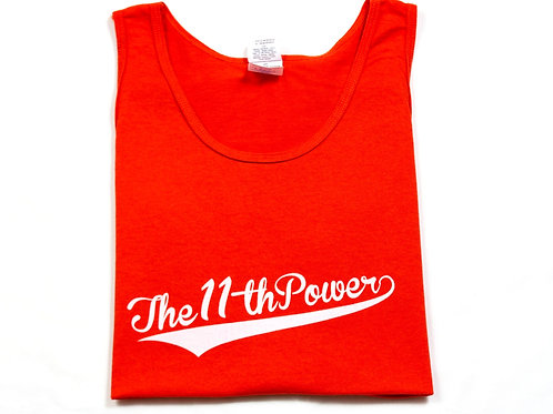 The11thPower Fitness Tank