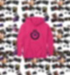 Hoodie Pink.jpg