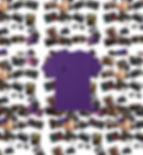 T Shirt Purple.jpg