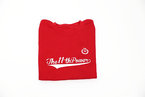 The11thPower T-Shirt
