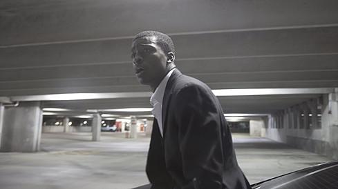 So Far Close 2 (Feature Film)