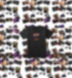 T Shirt Power Moves.jpg