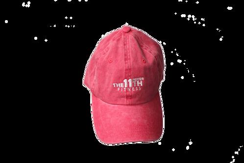 FITNESS DAD HATS (V1)