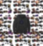 Hoodie Black.jpg