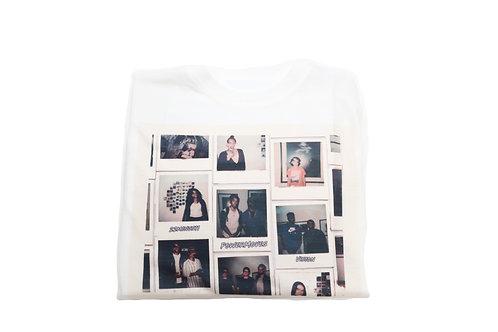 The 22Minus11 T-Shirt (Tour)