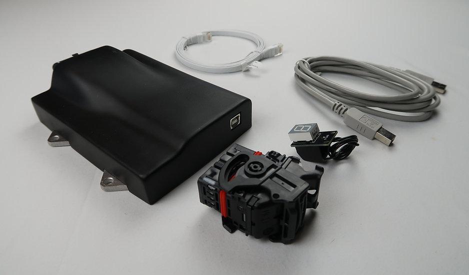 DKGecu DCT Controller