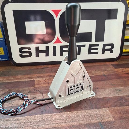 DCT Shifter
