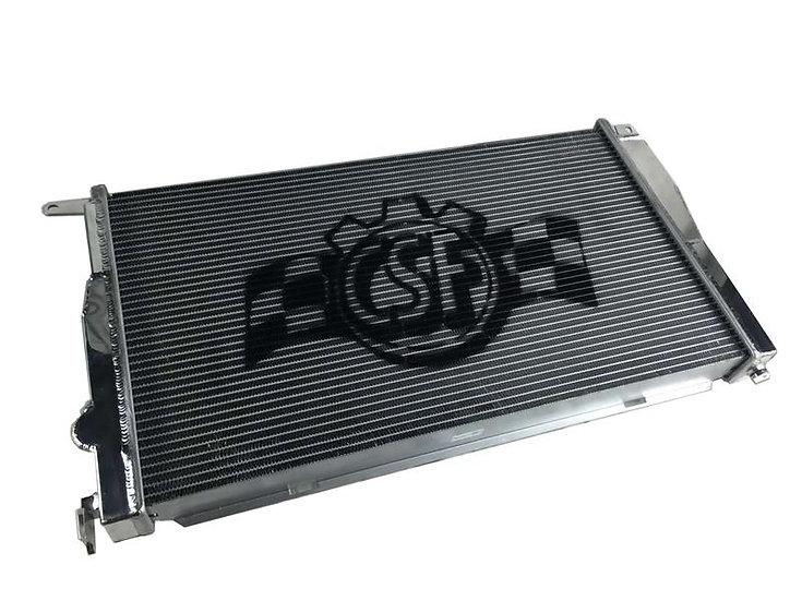135i/335i CSF Radiator