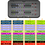 Thumbnail: HTG Gearbox Control Unit