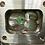 T4 BMW Turbo manifold