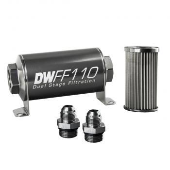 DW Fuel Filter