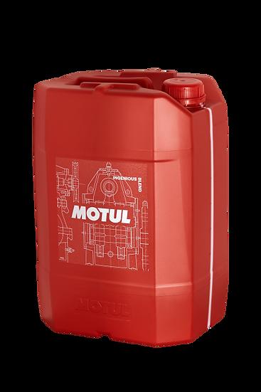 Motul DCT Fluid