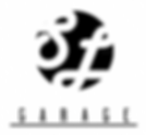 white box slg logo.png