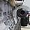 Thumbnail: Fresh Produce FM Turbo Manifold