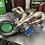 fresh produce turbo manifold