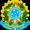 brasao_republica.png