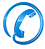 simbolo_telefone