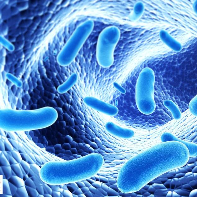 327-bacteria-em-ar-condicionado-causa-pn