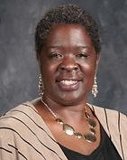 Ms. Rogers.jpg