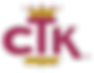 CTK Logo vector.png