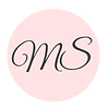 MS%20logo_edited.png