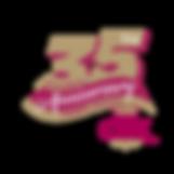 35 Anniversary Logo CTK-01.png