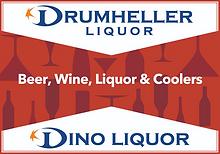Drumheller _ Dino Liquor AD CMYK_re.png