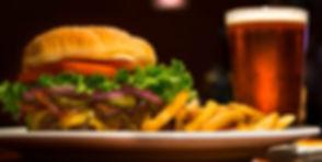 Hamburger%2520with%2520a%2520beer_edited_edited.jpg