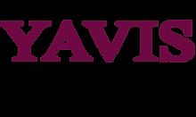 Yavis-Restaurant-logo.png