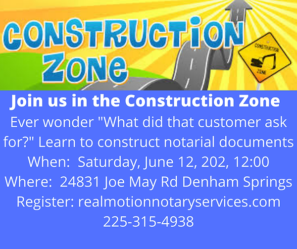 Join us in the Construction Zone.png