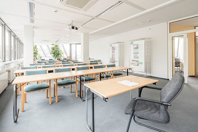 classroom.jfif