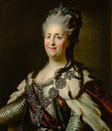 Catherine the Great.JPG