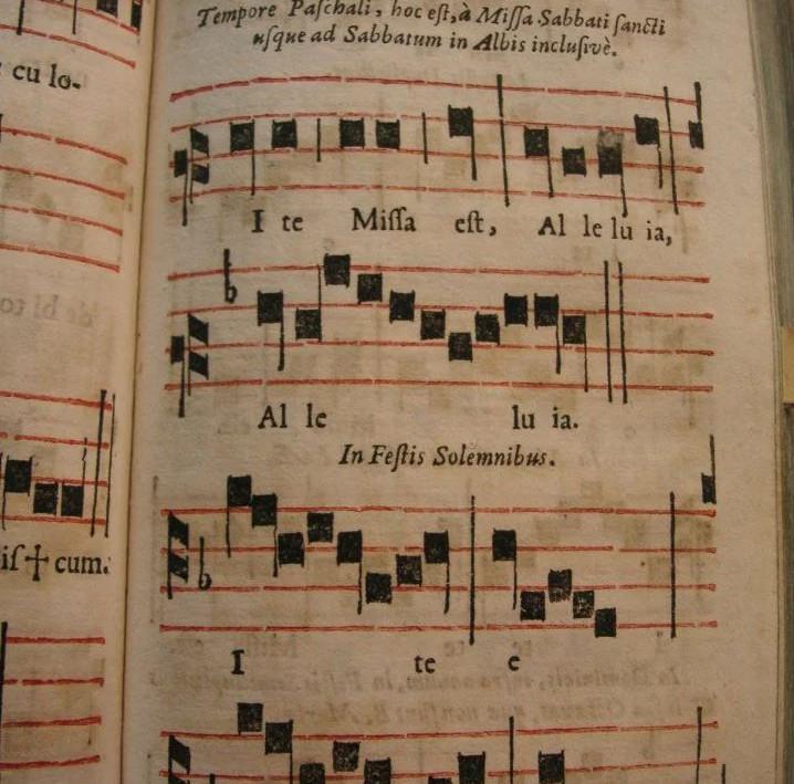 Lohners instructions Dillingen 1680 2