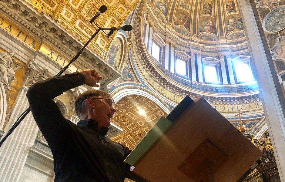 peter in vatican.jpg